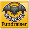Solar Bat Fundraiser
