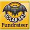Solar Bat Fundraiser