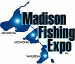 madison-expo