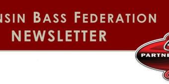 WI-Newsletter-header