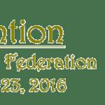 2016-Convention-News-header